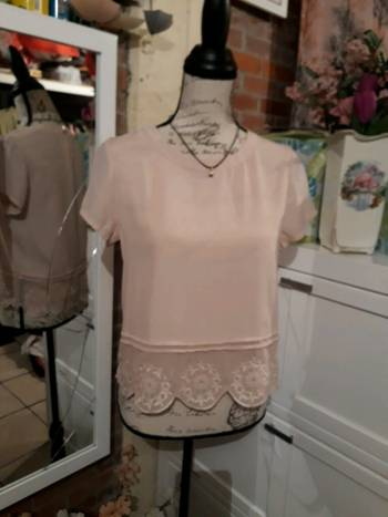3x370 blusa rosa pastel