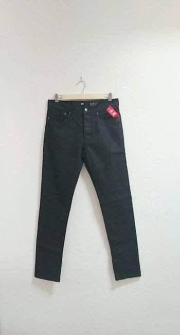 Jeans slim fit, NUEVO