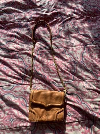 Cross body Rebeca