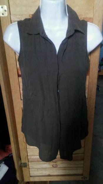 Camisa ❇️2X1❇️