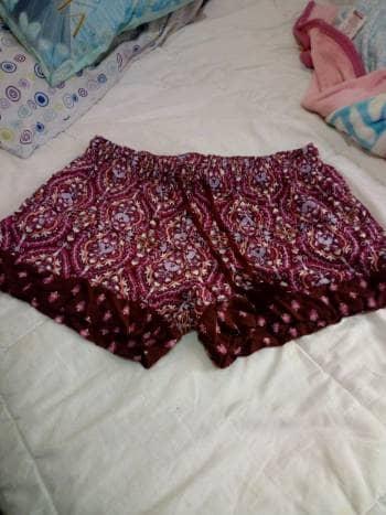 bdea78bf3c Short pijama o playa. - GoTrendier - 1015653
