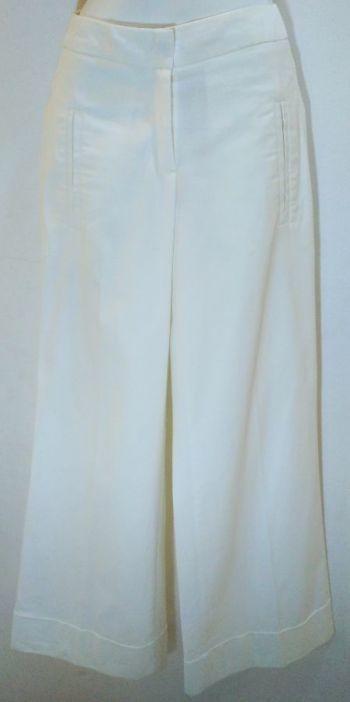 ¡NUEVO! Pantalón Super Wide Leg - Fashionella -