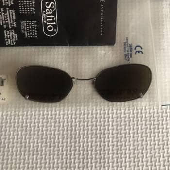 f8b2e48543 Lentes de sol clip-on Gucci nuevos + cinturón CK - GoTrendier - 1347044