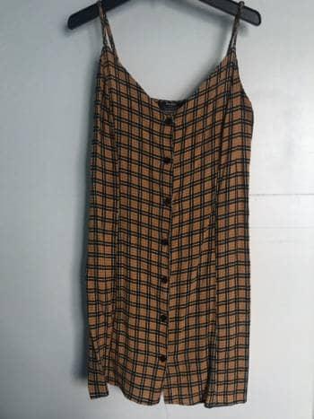 73674f4f4 Vestido 90s estilo clueless - GoTrendier - 1338205