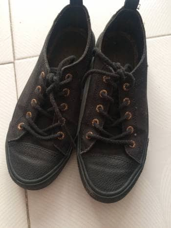 16196079c46 Converse Zapatos 885335 Gotrendier Zapatos Tipo Tipo q884Tg