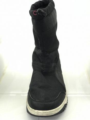 Puma, tenis bota Snow Ankle