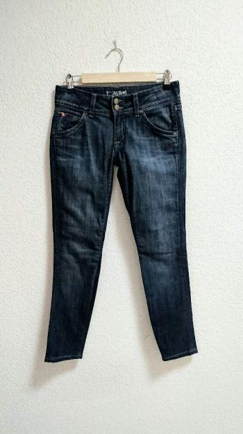 Hudson jeans skinny, T 27