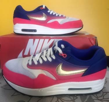 Nike Air Max Edition