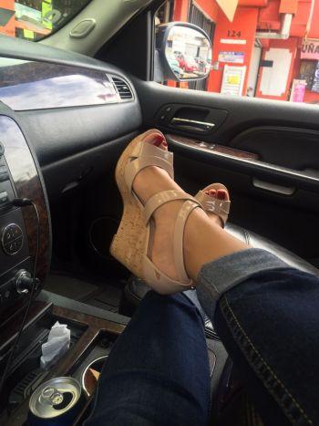 Zapatillas ideales para este verano