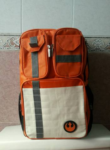 Backpack para laptop